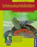 Wapelhorst: Schmuckschildkr�ten, 6,95 Euro